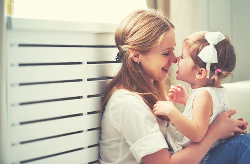 ピーマン 栄養 子供 妊婦