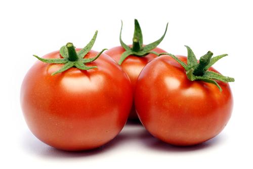 トマト 一個 グラム(重さ) 値段 リコピン