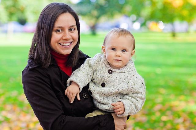 赤ちゃん 1歳 ピーマン 皮