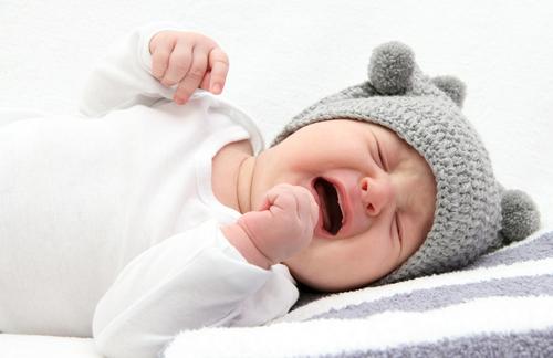 赤ちゃん ピーマン 嫌い アレルギー