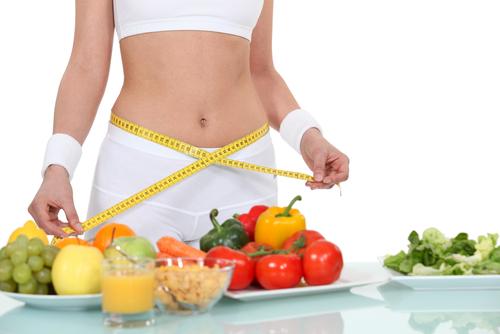 血糖値 糖尿病 トマト