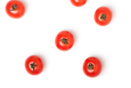 トマト 小さい 甘い カロリー 違い