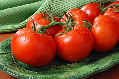トマト 皮むき 必要 包丁 方法