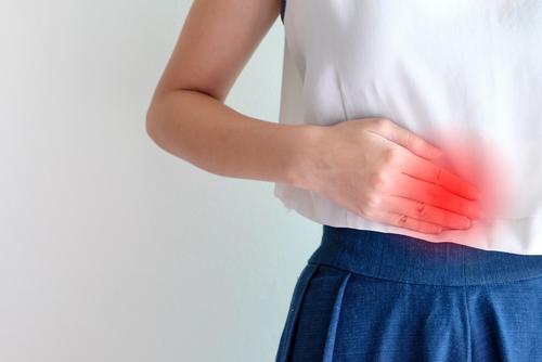 ピーマン アレルギー 症状 皮膚 腹痛