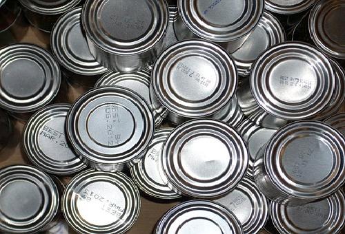 アスパラガス 缶詰 栄養