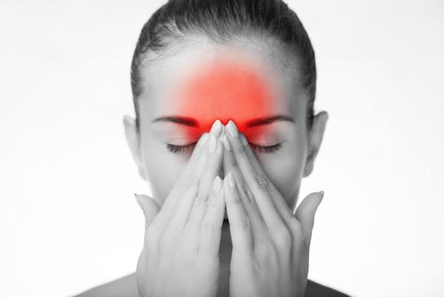 ほうれん草 アレルギー 症状