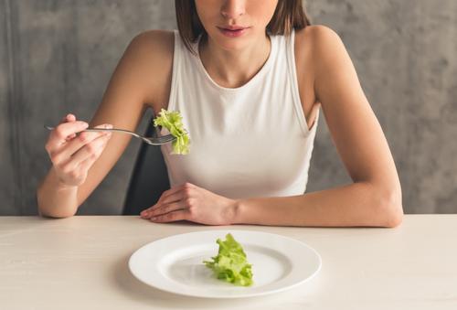 レタス 食べ方 苦い