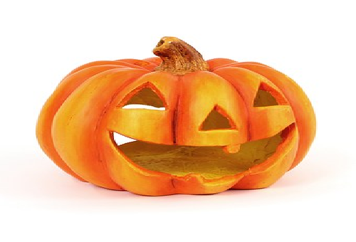かぼちゃ ハロウィン 理由