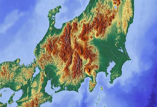 きゅうり 県別 生産量