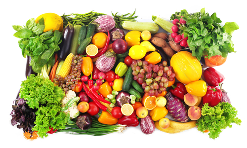 ごぼう 分類 野菜