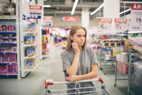 グリンピース 生 値段 スーパー