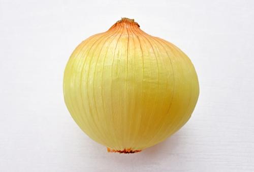 玉ねぎ 栄養 代わり