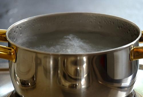 モロヘイヤ 茹で 時間 栄養 賞味期限 保存