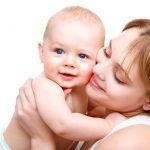 ピーマンを離乳食で8ヶ月~9ヶ月、1歳での与え方