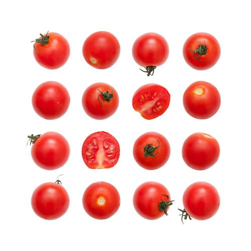 トマト 種類 小さい 特徴 甘い