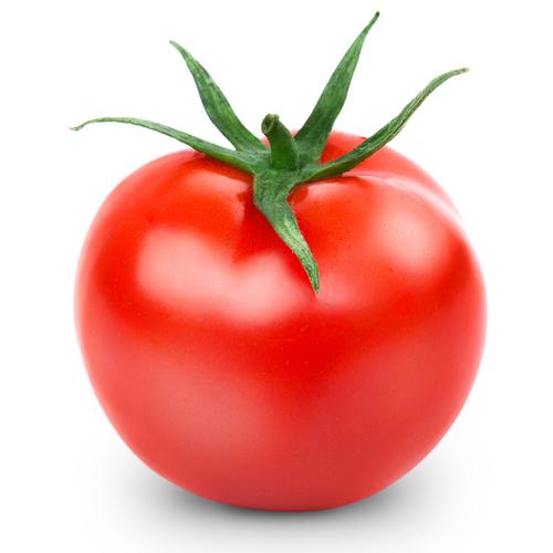 トマト カリウム 酵素 多い