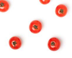 トマト リコピン 増やす 効果