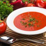 トマトの栄養素と酸味について、甘みを引き出すには加熱