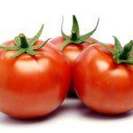 トマトの含有量が高いのは?アミノ酸、GABA、クエン酸