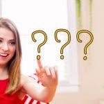 ピーマンには青色と赤色と黄色の色があるの?その違いとは?