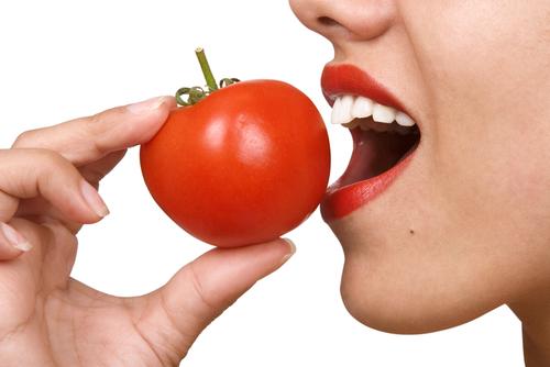 トマト シュウ酸 プリン体 リコピン 含有量