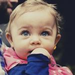 赤ちゃんの離乳食!もやしはいつからあげていいの?