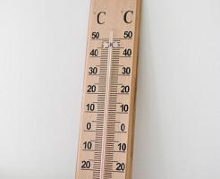 キャベツ 保存 温度