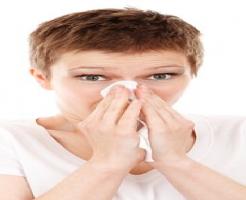 玉ねぎ くしゃみ 鼻水 なぜ 止める 方法