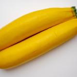ズッキーニの品種!オーラムってどんな特徴があるの?