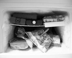 ズッキーニ 冷凍 保存 期間 解凍