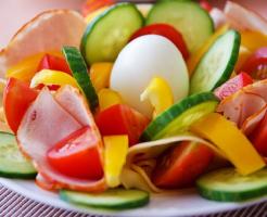 きゅうり 栄養 効果 効能