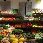 スーパーできゅうりを買う時の選び方は?値段は?