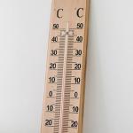 キャベツの保存!適切な温度は?