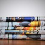 キャベツの保存方法はラップと新聞紙どちらが良い?保存の適温とは?