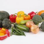 ブロッコリーと相性の良い野菜は何?共栄作物とは?