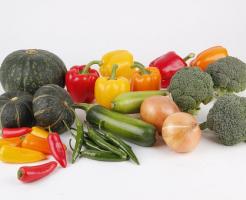 ブロッコリー 相性 野菜