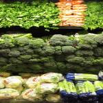 ブロッコリーのスーパーでの値段は?ついている虫の落とし方とは?