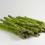 アスパラガスの品種メリーワシントン!どう栽培する?