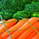 にんじんのグラッセは冷凍できる?おいしく食べるための保存方法とは?
