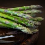 料理に多彩なアスパラガスには栄養が豊富?その成分とは?