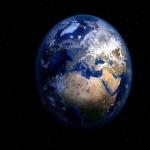 世界のアスパラガス!生産はどこが一番多いの?
