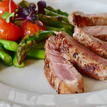 アスパラガスの栄養!美味しく食べるための調理方法とは?