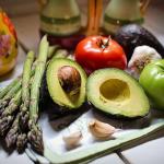 アスパラガスの栄養と相性!いい組み合わせは?