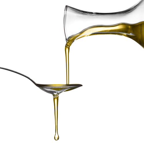ほうれん草 油 相性 栄養 吸収