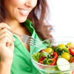 きゅうりを夏に食べる!どのような効果があるの?