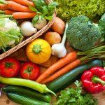 人参が苦手でも代用食品で同等の栄養摂取を!代用になる食品とは?
