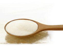 ゴーヤ 砂糖 塩 なぜ