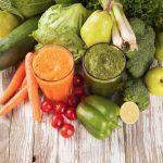 キャベツと白菜とレタスの栄養とは?それぞれの違いについて!