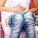 ゴーヤを生で食べた!胃痛・腹痛・下痢の原因は?