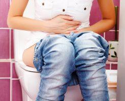 ゴーヤ 生 胃痛 腹痛 下痢 原因